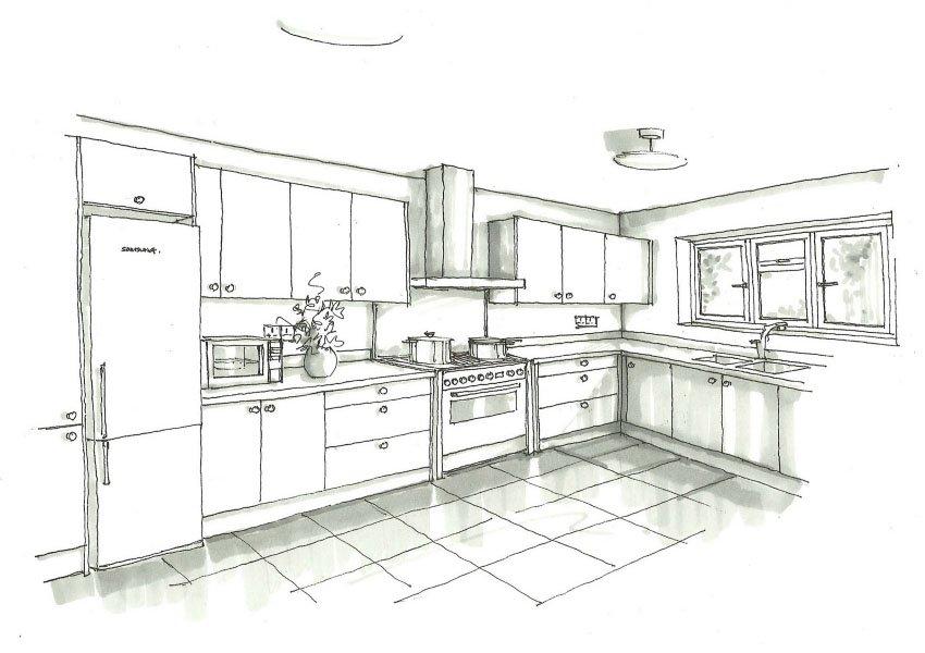 amato_kitchen_design_01
