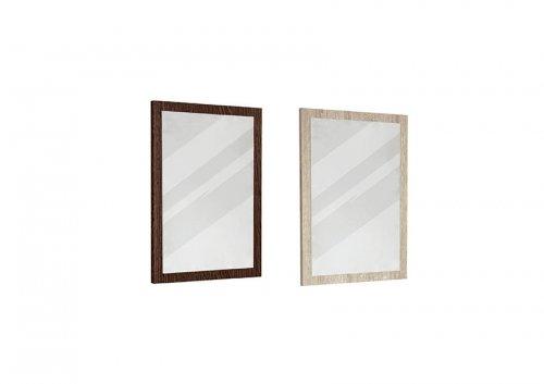 mirror_50_image_01