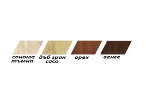 colors_irim_image_01
