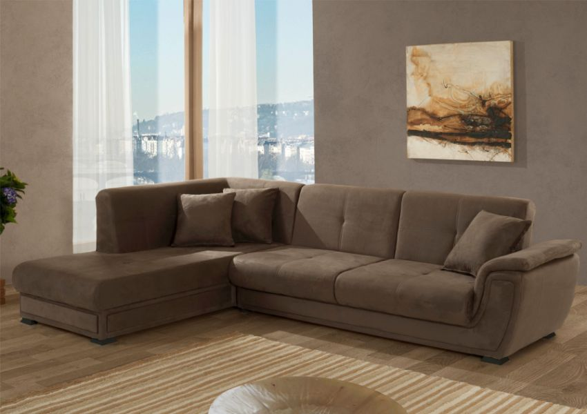 corner_sofa_california_01