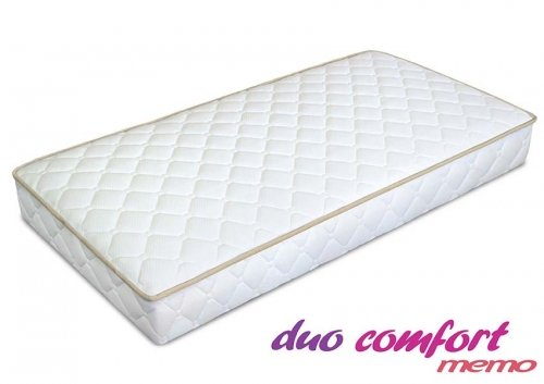 duocomfort_memo_mattress_image_02
