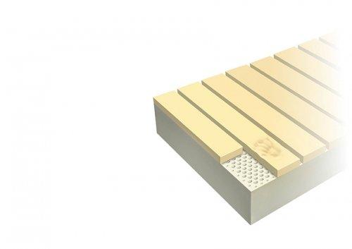neo_latex_memo_mattress_image_01