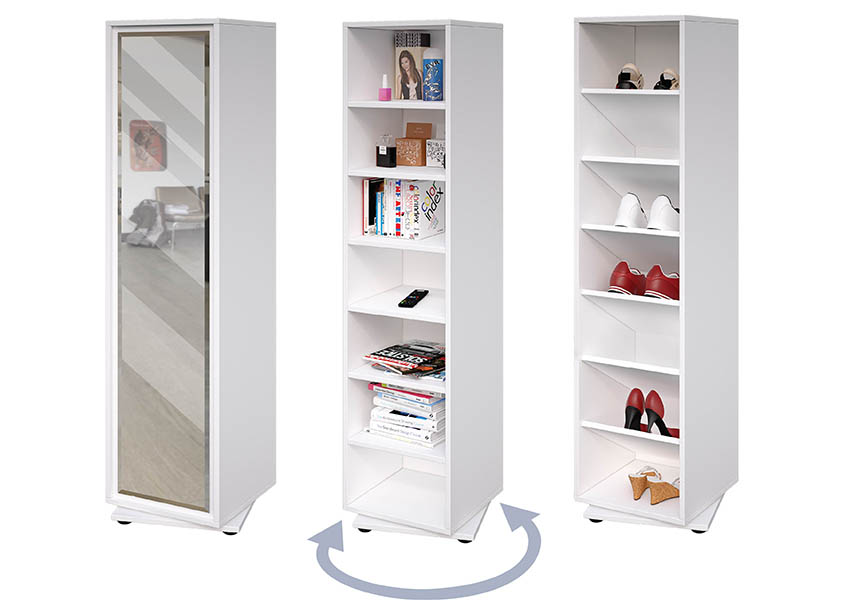 rotating_shelf_white_image_01
