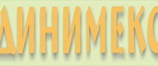 dinimex_logo_01