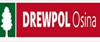 drewpol_osina_logo_01