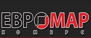 euromar_commerce_logo_01