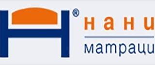 nani_mattresses_logo_01