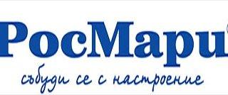 rossmary_logo_01