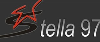 stella_97_logo_01