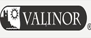 valinor_logo_01