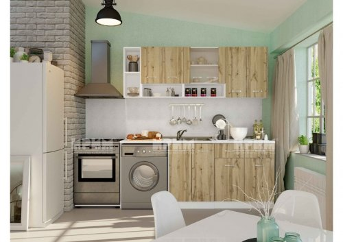 Kitchen_City_831