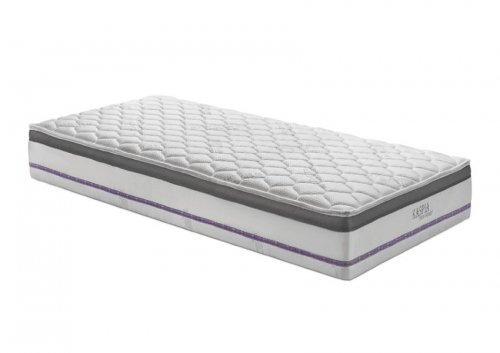 kaspia_memory_pocket_mattress_image_01