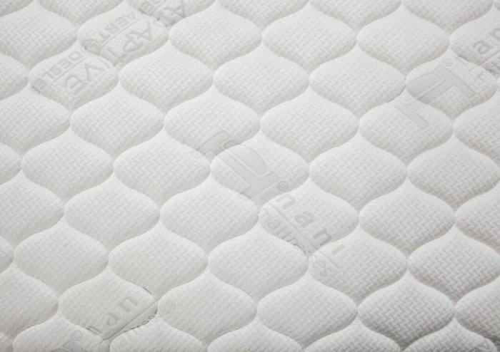 kaspia_memory_pocket_mattress_image_03
