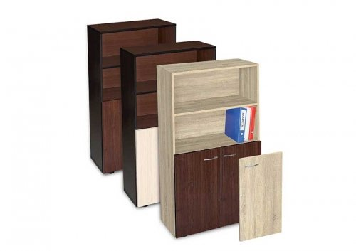 shelf_4_with_doors_image_01