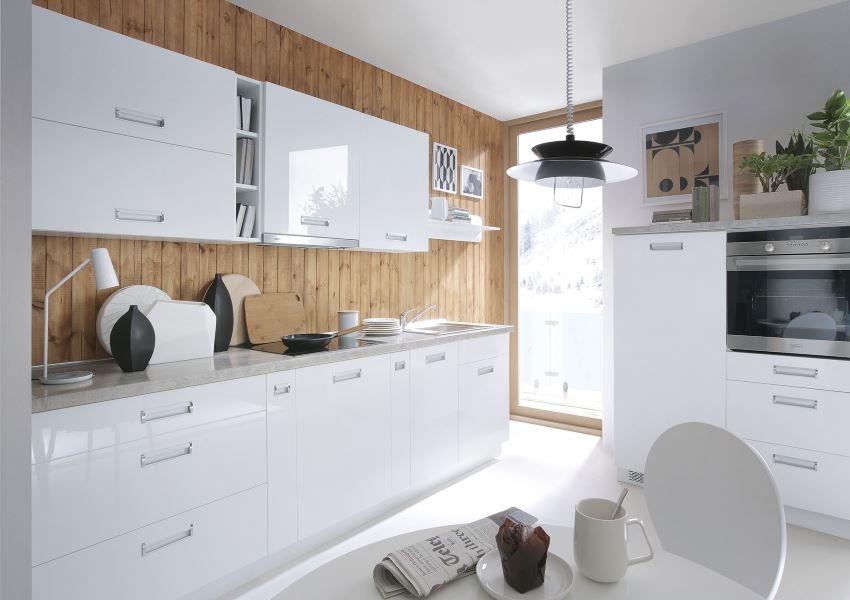 kitchen_by_design_image_2