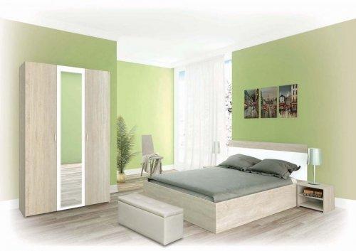 bedroom_set_estela_sonoma_white_01