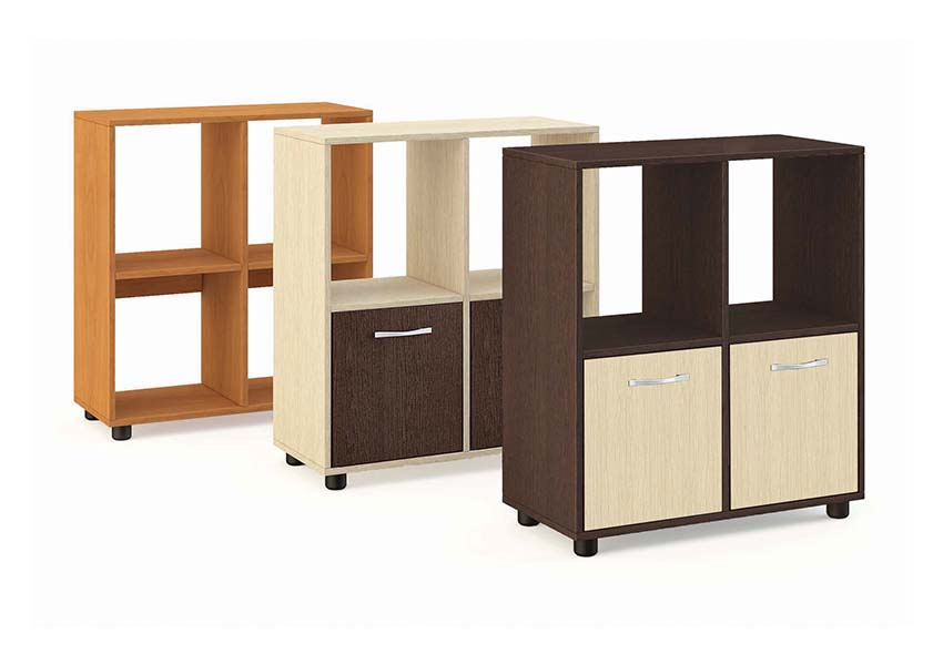 shelf_kubo_4_with_doors_image_01