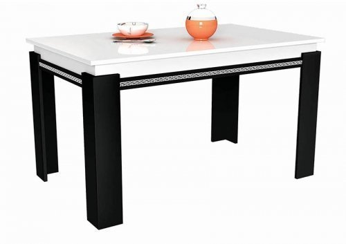 dining_table_eleonora_image_01