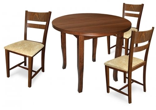 dining_table_iva_chair_tomy_image_01