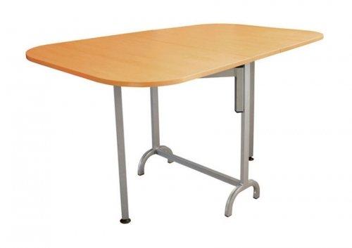 folding_table_max_beech_image_02