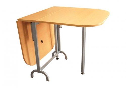 folding_table_max_beech_image_03