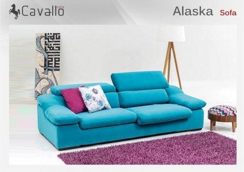 Alaska_sofa_image_02
