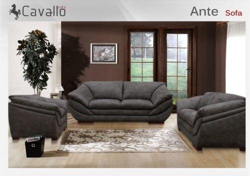 Ante_sofa_image_3+2+1