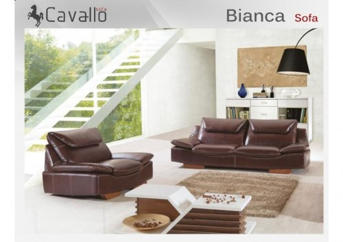 Bianca_sofa_image_2+1