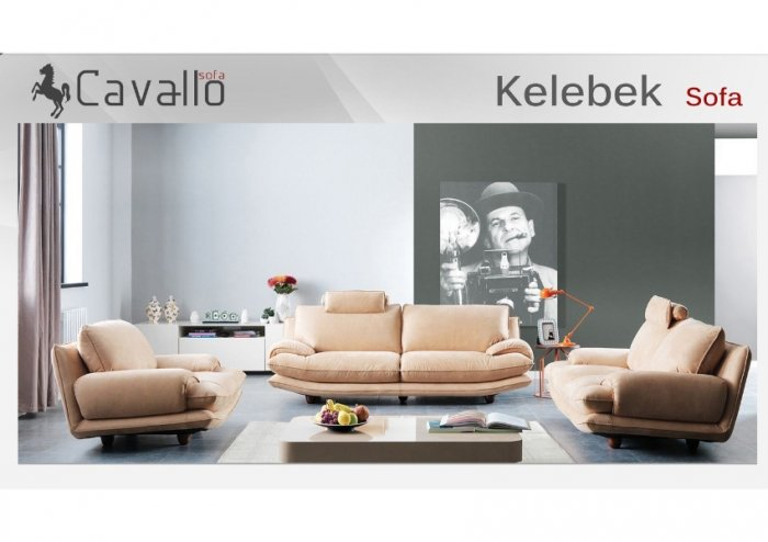 Kelebek_sofaimage_3+2+1
