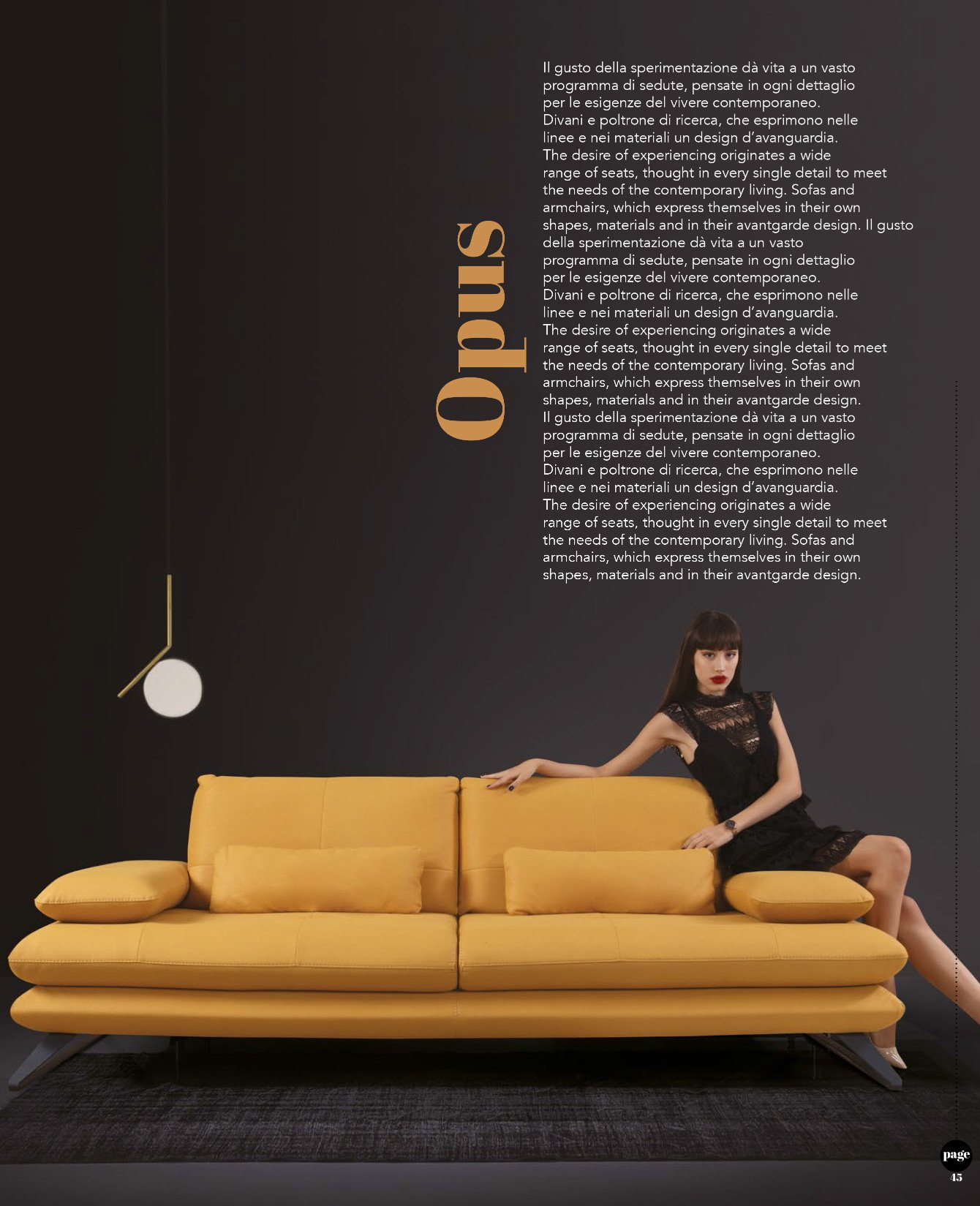 OPUS-3_sofa