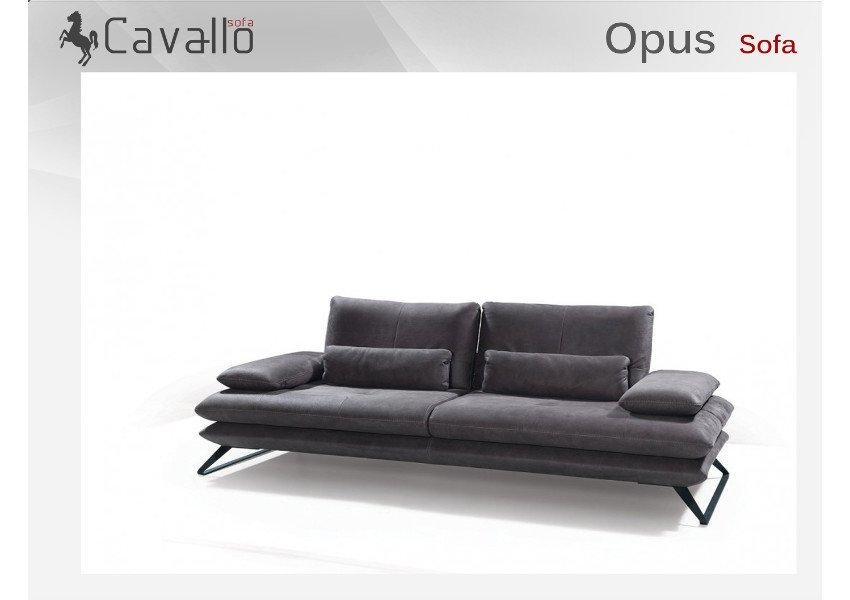 Opus_sofa