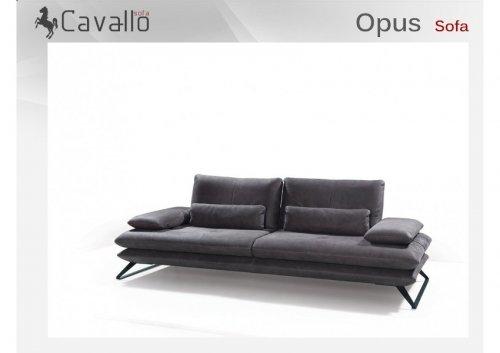 Opus_sofa_image_2