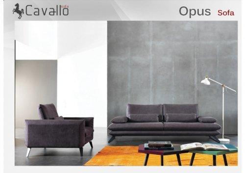 Opus_sofa_image_2+1