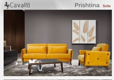 Prishtina_sofa_image_3+1