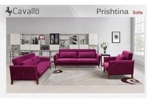 Prishtina_sofa_image_3+2+1
