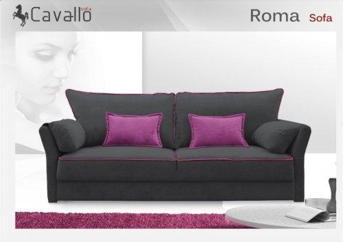 Roma_sofa_image_3