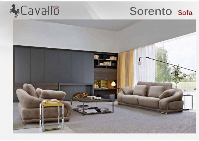 Sorento_sofa_image_3+1