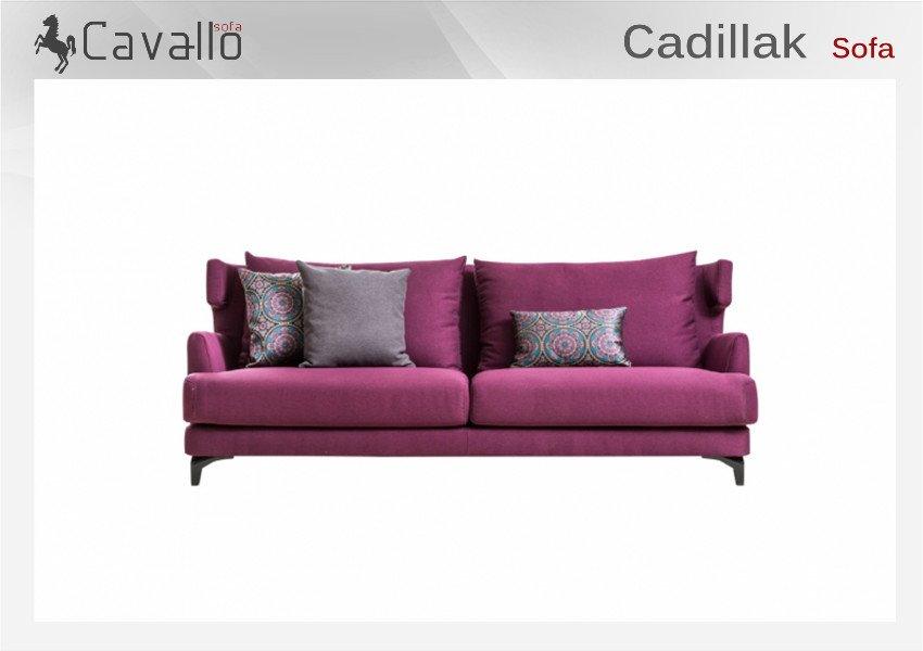 cadillak_sofa_image_3