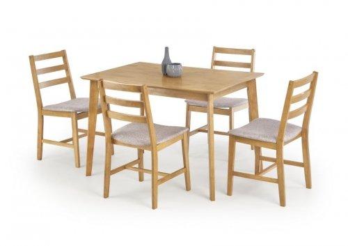 dining_set_cordoba_image_01
