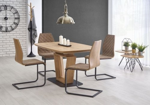 dining_table_blacky_image_02
