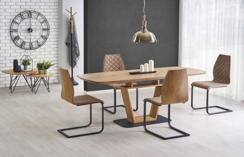 dining_table_blacky_image_03