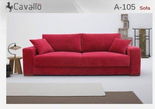 A_105_sofa_image_3
