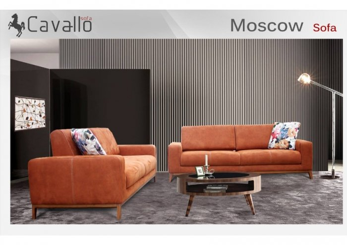 Moscow_sofa_image_3+3