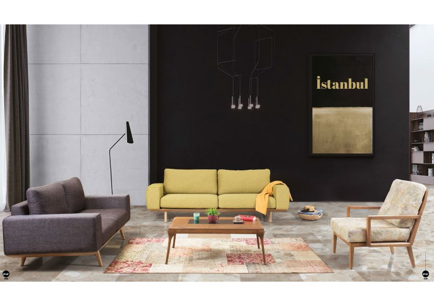 Sofa_ISTANBUL-3+2+1_03