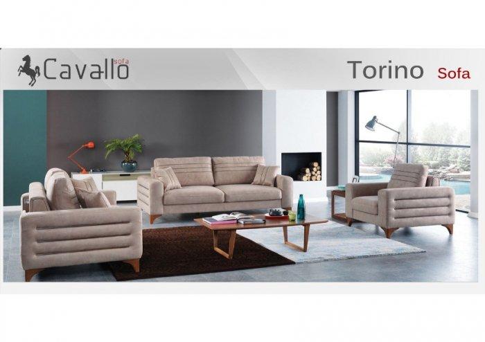Torino_sofa_image_3+2+1