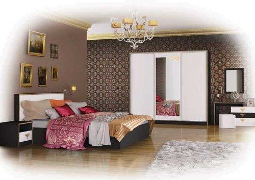 bedroom_set_ravel_image_01