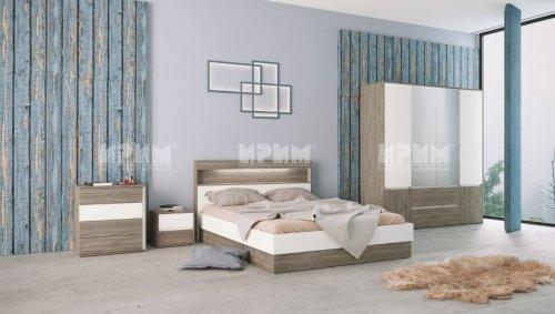 city_7009_bedroom_set_image_01