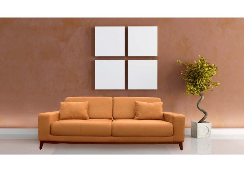 moscow_sofa_image_3