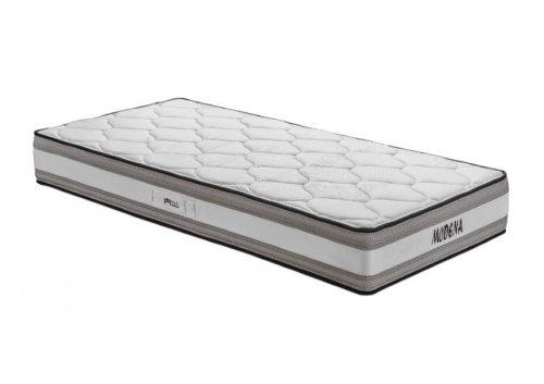 modena_mattress_image_01
