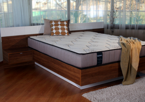 ahinora_mattress_image_01